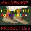 Maldenhof Producties