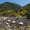 Telluride Blues & Brews Festival