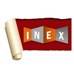 Profile picture for INEX
