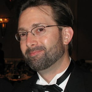 Profile picture for Joe Budzinski