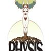 Physis Films
