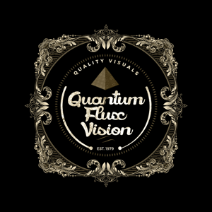 Profile picture for Quantum Flux Vision