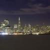 Film Space San Francisco