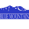BLUE MOUNTAIN PICTURES