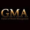 Global Model Agency
