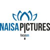 Naisa Pictures