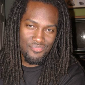 Profile picture for Joseph Banks