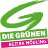 Grüne Mödling