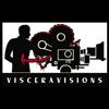 Visceravisions