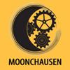 moonchausen