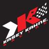 Kasey Kahne Racing