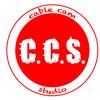 C.C.S. CableCam Studio