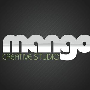 Profile picture for Mango Studio