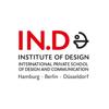 Institute of Design Hamburg