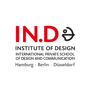 Profile picture for Institute of Design Hamburg