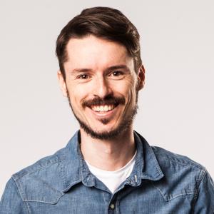 Profile picture for Fernando Colares