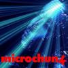 Microchunk