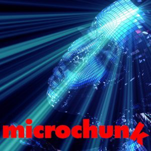Profile picture for Microchunk