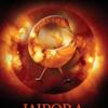Jaipora