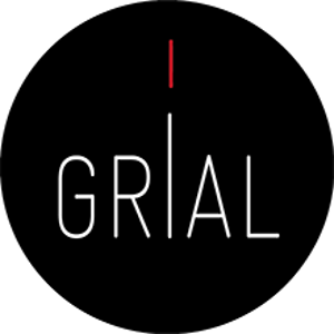 Profile picture for Grial