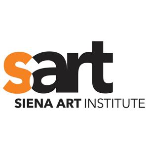 Profile picture for Siena Art Institute