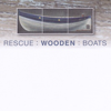 Rescue:Wooden:Boats