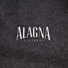 Ben Alagna