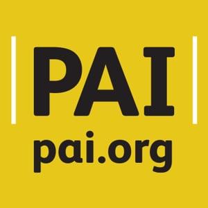 Profile picture for PAI