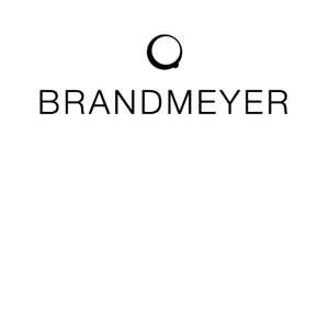 Profile picture for Brandmeyer