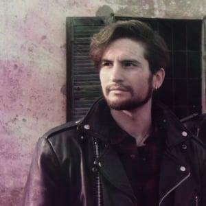 Profile picture for Graziano Losa