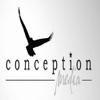 ConceptionMedia