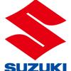 Suzuki Motorcycles Australia