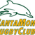 Santa Monica Rugby Club