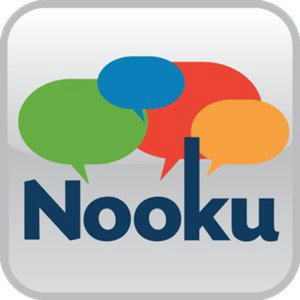 Profile picture for Nooku TV