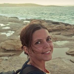 Profile picture for Mala Mo