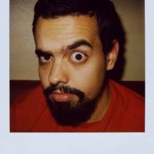 Profile picture for Urizen Freaza