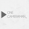 One Cameraman //  Wedding Films