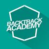 BacktrackAcademy