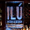 ILU Media