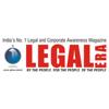 Legal Era Magazine