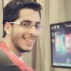 Amr Abd Elrazek