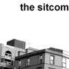 the sitcom.