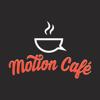 Motion Café