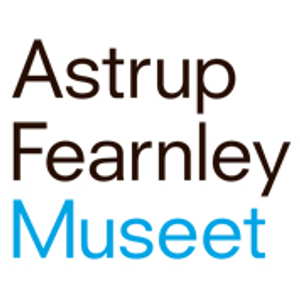 Profile picture for Astrup Fearnley Museet