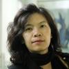 Pey-Chwen Lin