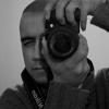 Designer Paulo Alves