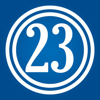 Channel 23
