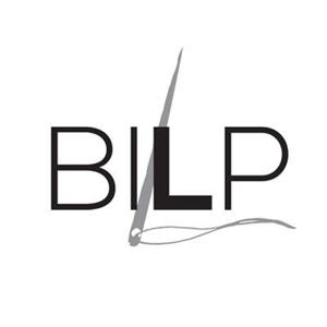 Profile picture for Biennale du lin