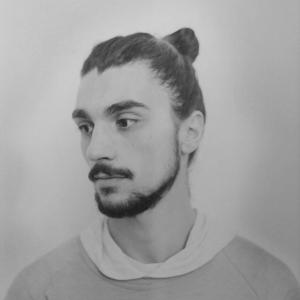 Profile picture for Wolfe Girardin Jodoin