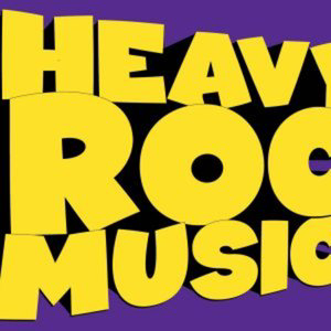 Profile picture for HeavyRoc Music